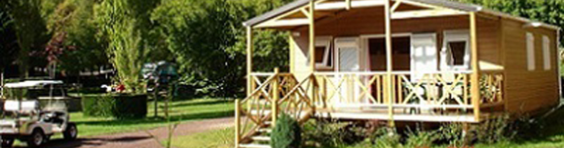 camping-auvergne-location-chalet-6p