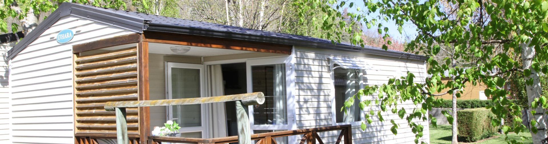 camping-auvergne-location-mobil-home